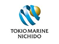東京 海上 日動 火災 保険 トータルアシスト住まいの保険(火災保険)