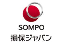 損保 ジャパン 登録 サイト